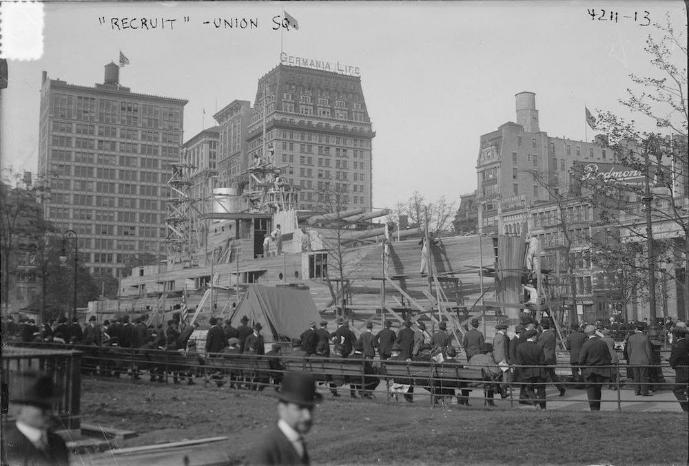 uss-recruit-union-square-3