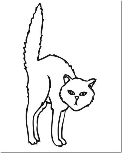 gatos colorear blogcolorear (5)