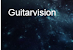 GuitarVision is the revolutionary new way to learn guitar