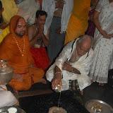 Mahashivarathri 2009