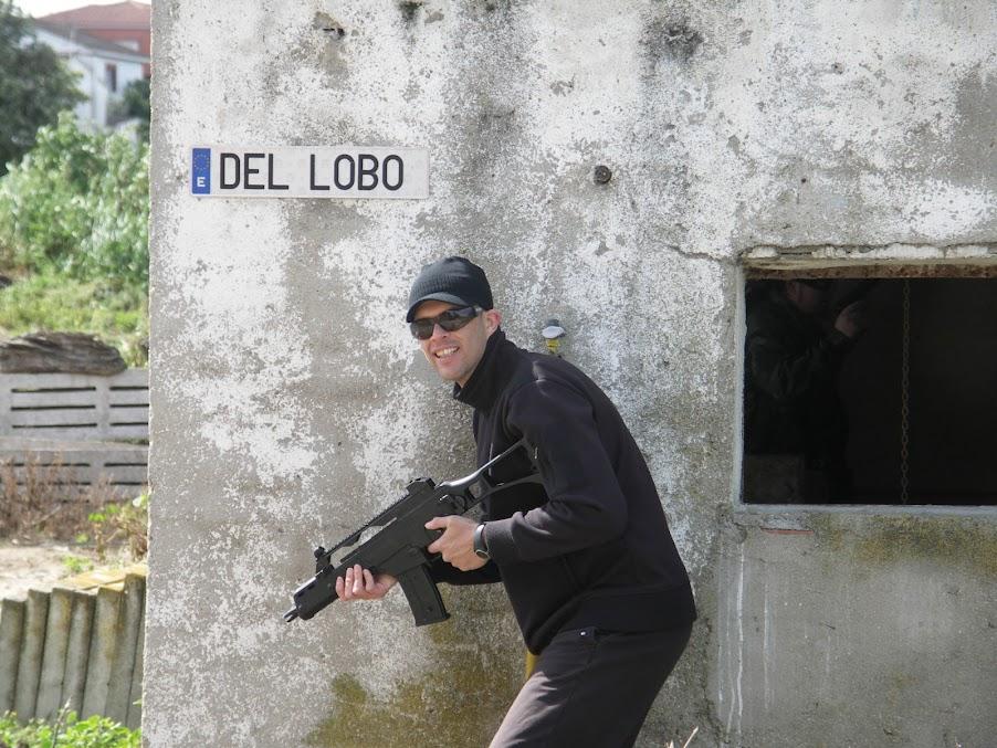 """Fotos del evento """"Usuario 2000"""". La Granja. 28-04-13 PICT0025"""