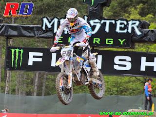 MX1 Italie 2014-8