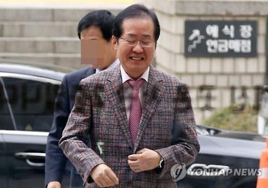 홍준표-성완종리스트9.jpg