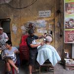Hanoj, Vijetnam