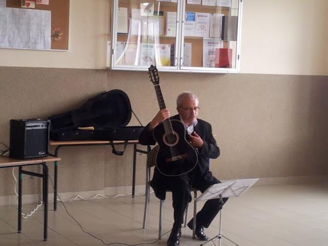 gitarzysta - 20130619_091405.jpg