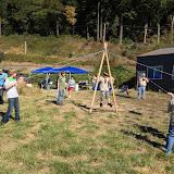 Webelos Fun Day 2012 - IMG_0401.JPG