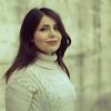 Raziyeh Bazargan