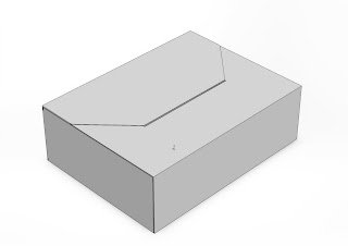 arteport_3D_modelovani_petr_bima_00032