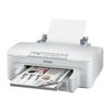 Download Epson WF-3010DW  printer driver