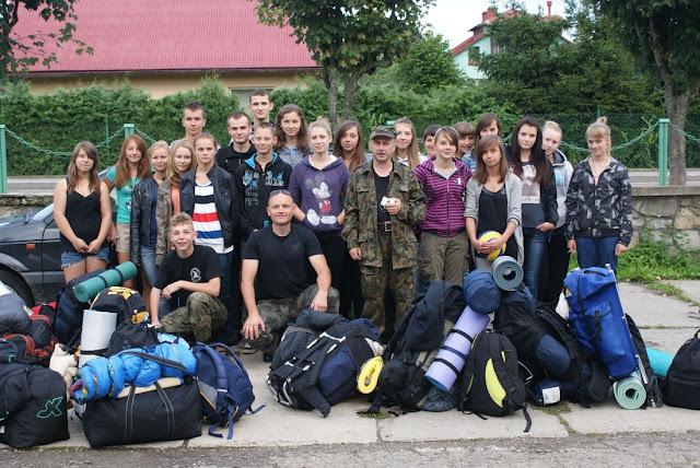 Obóz 2011 - 1_1.jpg