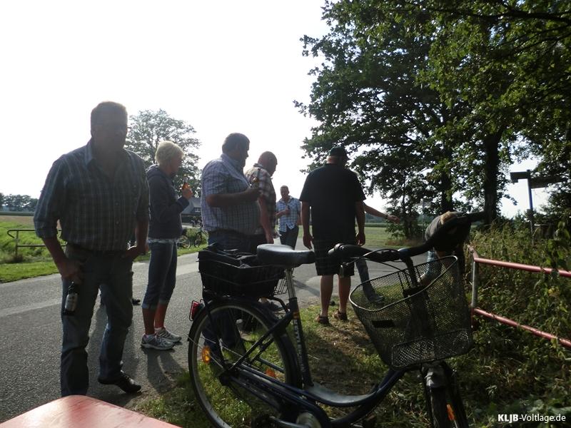 Gemeindefahrradtour 2012 - kl-CIMG0455.JPG