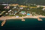 Фото 1 Nirvana Lagoon Villas Suites & SPA