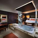 Hard Rock Hotel & Casino Punta Cana - hrh_punta_cana_suite.jpg