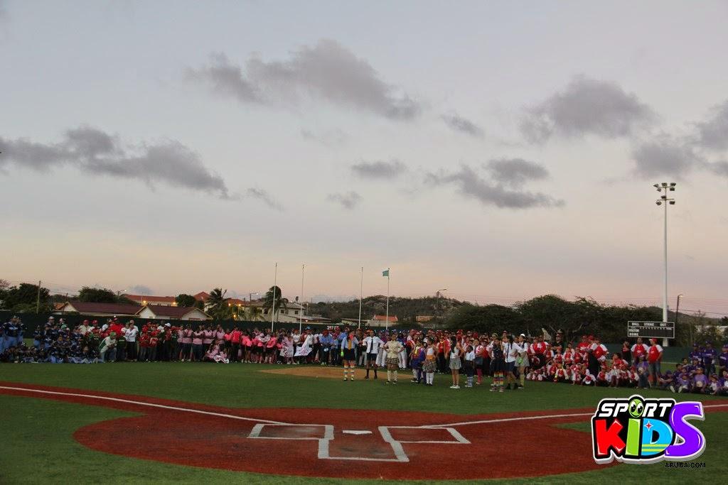 Apertura di wega nan di baseball little league - IMG_1275.JPG