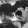heather provencher's profile photo