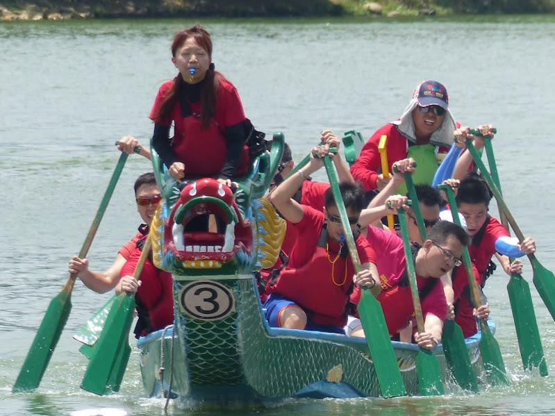 Dragon boat festival à Longtan ( Taoyuan) - dragonboat%2B059.JPG