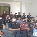 Komite Tiga Pilar Gaungkan Kembali Pilar Budaya Sebagai Jati Diri Kabupaten Cianjur
