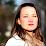 Daiva Mattis's profile photo