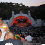 hollywoodbowl010.jpg
