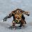 Dwarf Fortress Live Wallpaper's profile photo