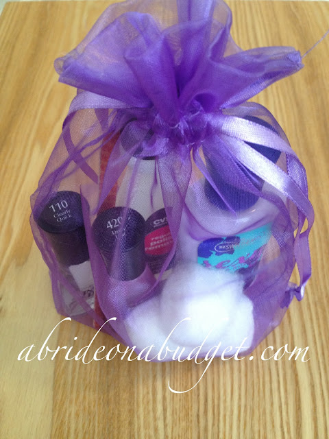 manicure-gift-bags