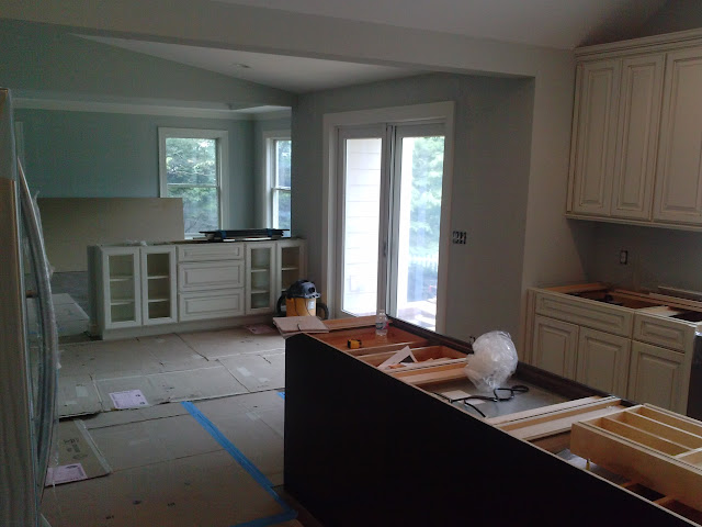 Various Cabinetry - CAM01634.jpg