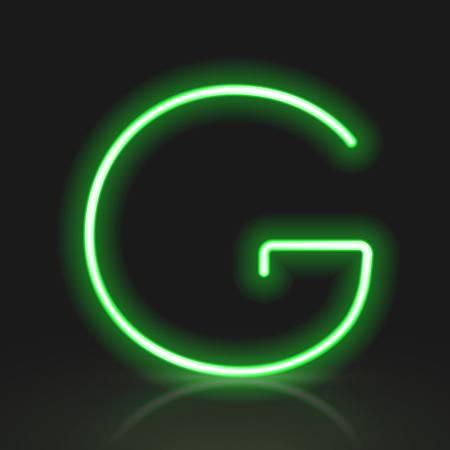 guimanto2010