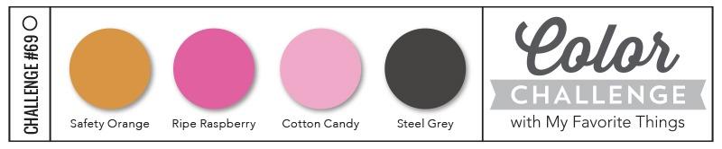 [MFT_ColorChallenge_PaintBook_69%5B3%5D]