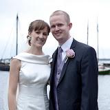 Wedding Photographer 56.jpg