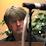 Rayborn Huff's profile photo