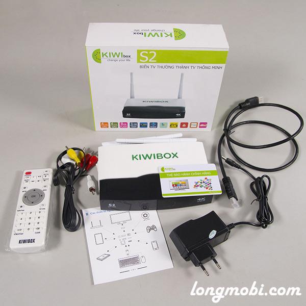 kiwi box s2
