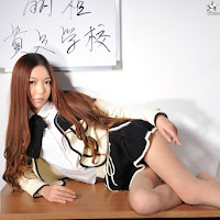 LiGui 2014.02.01 网络丽人 Model 文欣 [36P] 000_3641.jpg
