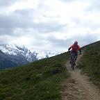 Tibet Trail jagdhof.bike (116).JPG