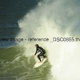 _DSC0655.thumb.jpg