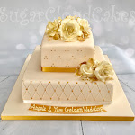 Golden wedding 2 tier 3.jpg