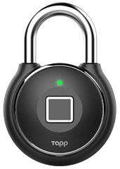 Go Keyless with Smartlocks : featuring Tapplock