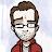 Sam Hardacre avatar image