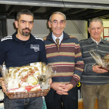 2013_01_31 San Cassano Regionale a coppia