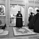 His Holiness Pope Tawadros II visit to St. Mark LA - DSC_0174%2B%25284%2529.JPG