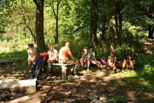 Obóz 2011 - n_1.jpg