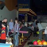 Childrens Heart Association Bowling 10