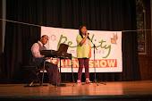 2015 Talent Show-61.jpg