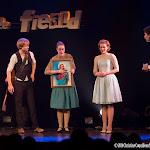 ©2014 Christine Nait Sidnas - photoprivée.com- FIEALD 953ème-9358.jpg