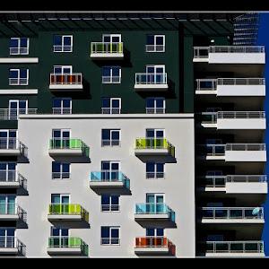 Modern architecture_PIX.JPG