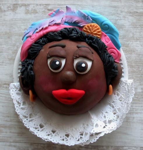 906- Zwarte pieten taart.JPG