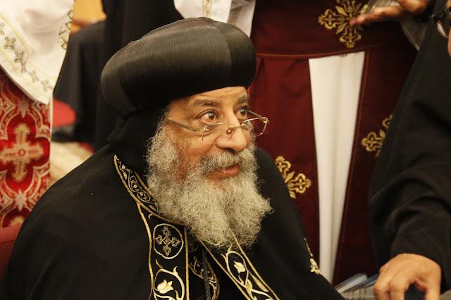 H.H Pope Tawadros II Visit (4th Album) - _MG_0936.JPG