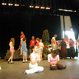 2003Me&MyGirl - ShowStoppers2%2B172.jpg