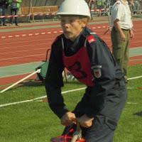2011-07 Bewerbe