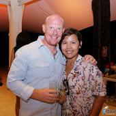 event phuket Meet and Greet with DJ Paul Oakenfold at XANA Beach Club 009.JPG