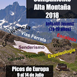 campamentopicoseuropa2018.jpg